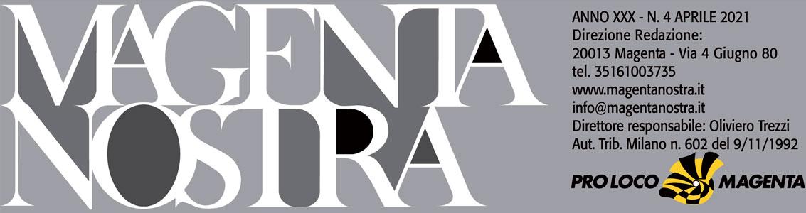 MAGENTA NOSTRA