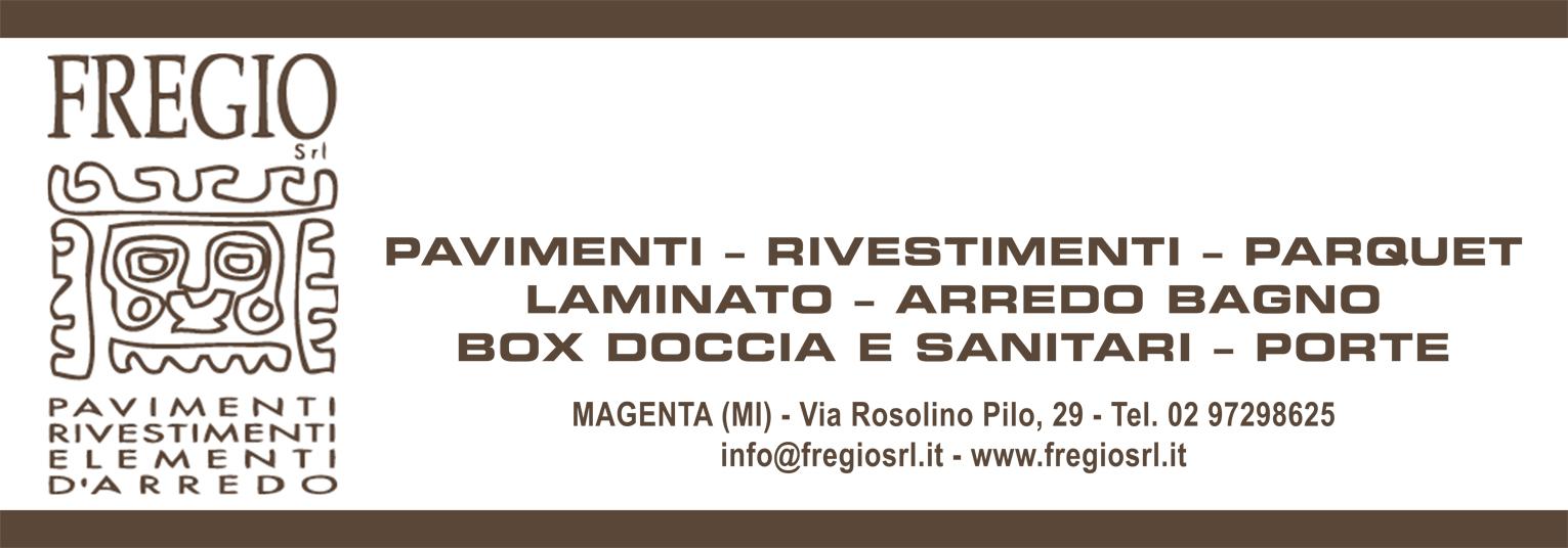 banner_2x07_fregio_tris.ai