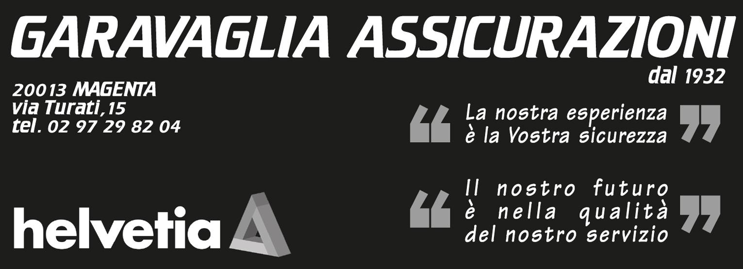 garavaglia_big.jpg